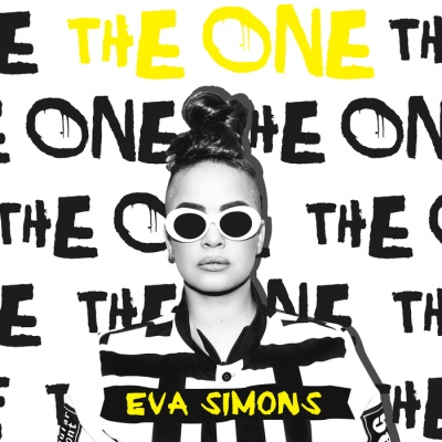 Eva SIMONS - The One