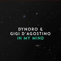 DYNORO - In My Mind