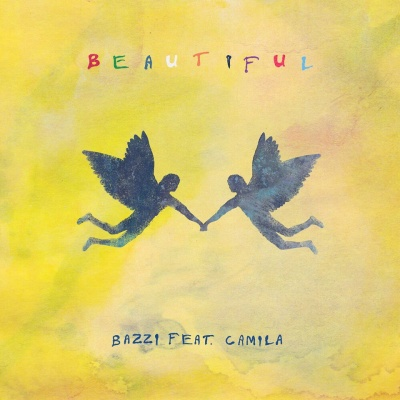 BAZZI & Camila CABELLO - Beautiful