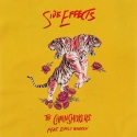 CHAINSMOKERS, The & WARREN, Emily - Side Effects