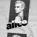 ALICE - Girls X Boys (KNOXA rmx)