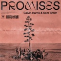 HARRIS, Calvin & SMITH, Sam - Promises