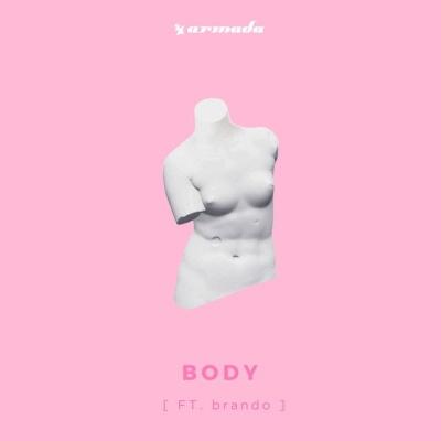 LOUD LUXURY & BRANDO - Body