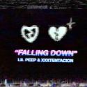 PEEP, Lil & XXXTENTACION - Falling Down