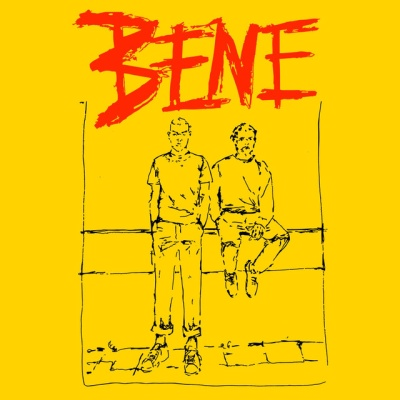 BENE - Soaked