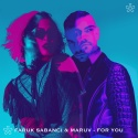 SABANCI, Faruk & MARUV - For You