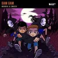 MARNIK & SMACK - Gam Gam