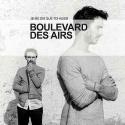 BOULEVARD DES AIRS - Tout Le Temps