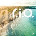 R.I.O. & MANSFELD, Dennis - Good Enough