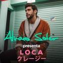 SOLER, Alvaro - Loca