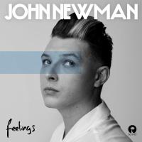 John NEWMAN - Feelings