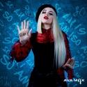 MAX, Ava - So Am I