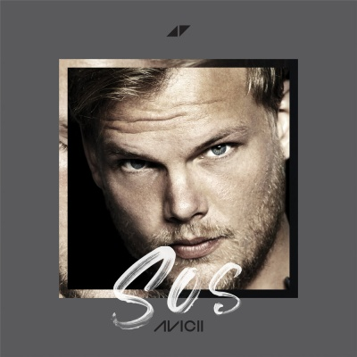 AVICII & Aloe BLACC - SOS