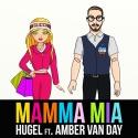 HUGEL & VAN DAY, Amber - Mamma Mia