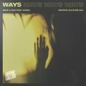 IMAD & ASH & SAMIA - Ways