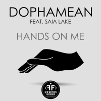 DOPHAMEAN - Hands On Me