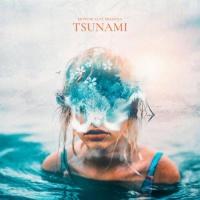 MONOIR - Tsunami