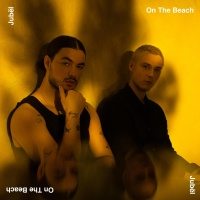 JUBEL - On The Beach