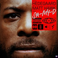 HEDEGAARD - Sa-My-D