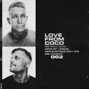 NEW WORLD SOUND - Love From Coco
