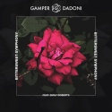 GAMPER & DADONI & ROBERTS, Emily - Bittersweet Symphony