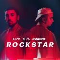 SENCAN, Ilkay & DYNORO - Rockstar