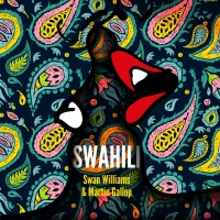 Swan WILLIAMS - Swahili