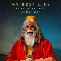 KSHMR - My Best Life (rmx)