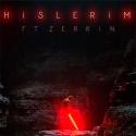 DURMUS, Serhat & ZERRIN - Hislerim