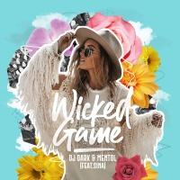 DJ DARK - Wicked Game