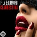 FILV & EDMOFO - Clandestina