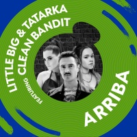 LITTLE BIG - Arriba