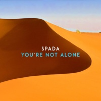 SPADA - You're Not Alone