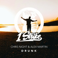 Chris NIGHT - Drunk