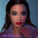 BROOKE, Ally - No Good