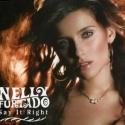 FURTADO, Nelly - Say It Right