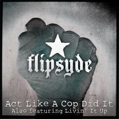 FLIPSYDE - Livin It Up