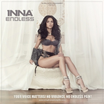 INNA - Endless