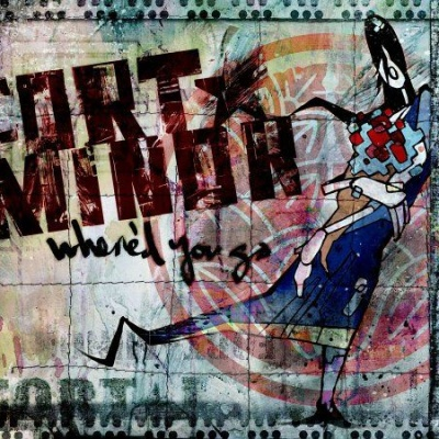 FORT MINOR - Whered You Go