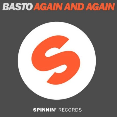 BASTO - Again And Again