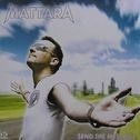 MATTARA - Send the Message