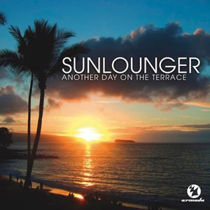 SUNLOUNGER ft. Kyle ENGLAND - Change Your Mind