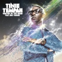 TEMPAH,Tinie - Written in the Stars