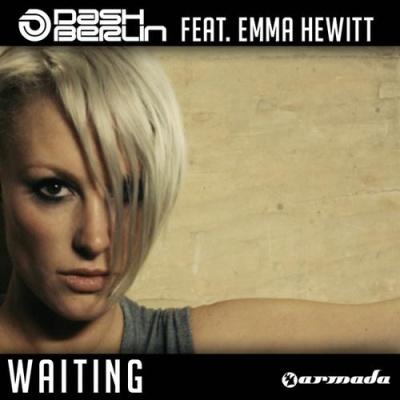 DASH BERLIN ft. Emma HEWITT - Waiting