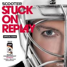 SCOOTER - Stuck On Replay