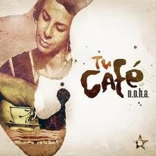 N.O.H.A. - Tu Cafe (Alex Astero & Evan Sax rmx)