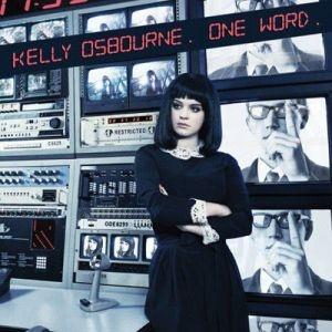 Kelly OSBOURNE - One Word (rmx)