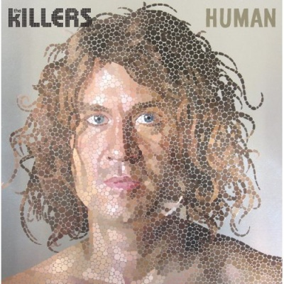 The KILLERS - Human (Ferry Corsten Radio Edit)