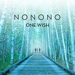 NONONO - One Wish