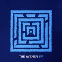 AVENER, The & BRUN, Ane - To Let Myself Go